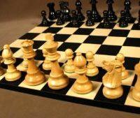 chess_shahmati-300x169